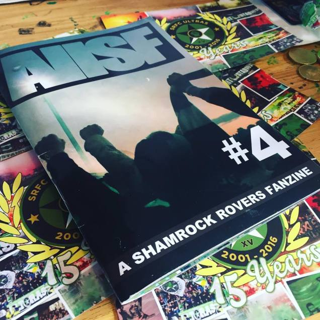 AIISF #4 cover image.jpg
